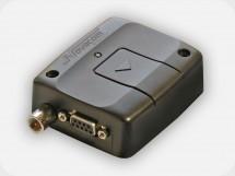GSM модем Novacom GNS-300RS